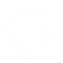fnt_logo-white-badge