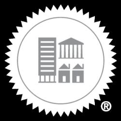 fnt_logo-white-badgeshadow