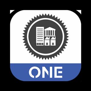 FidelityAgent One App